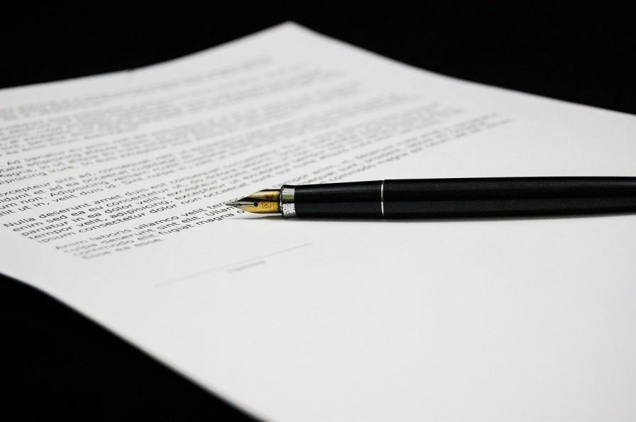 divorce decree translation